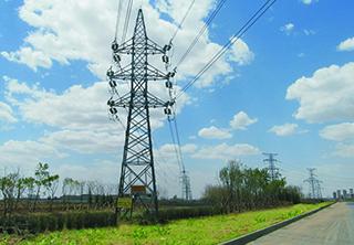 国家能源局发布《电力规划管理办法》