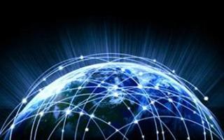 美国互联网巨头热衷自建海底光缆