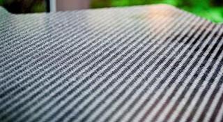 纳米技术带来可储能电线 有望取代传统电池