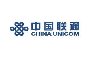 工信部同意中国联通在900MHz上开展LTE FDD试验