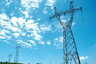 湖南启动电力直接交易