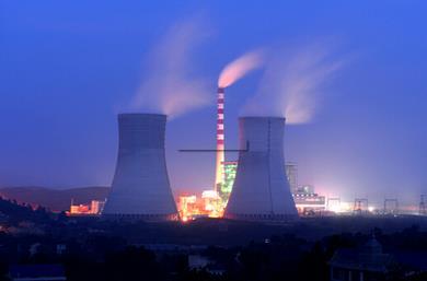 能源局启动提升火电灵活性改造试点工作