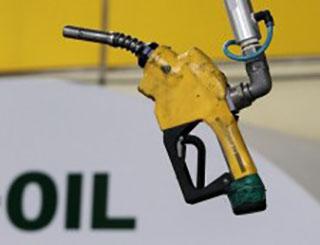 到2019年印尼石油进口额约扩大2.7倍