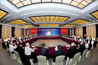 全国通信光电缆专家联席会议在吴江召开