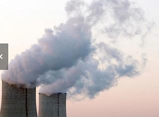 全球核电发电能力飞速扩大