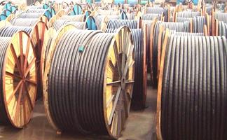 西安质监局抽查21个批次电线电缆 合格率为71.4%