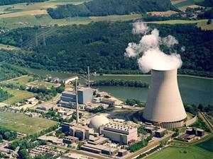 海阳核电1号机组全部四台主泵首次点动成功