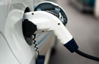 江苏盐城年内将建新能源汽车充电设施1000个