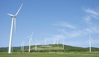 第11次可再生能源全球展会在横浜举行
